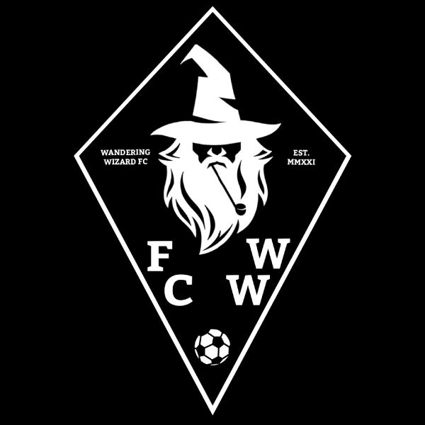 RL. FC Wandering Wizard
