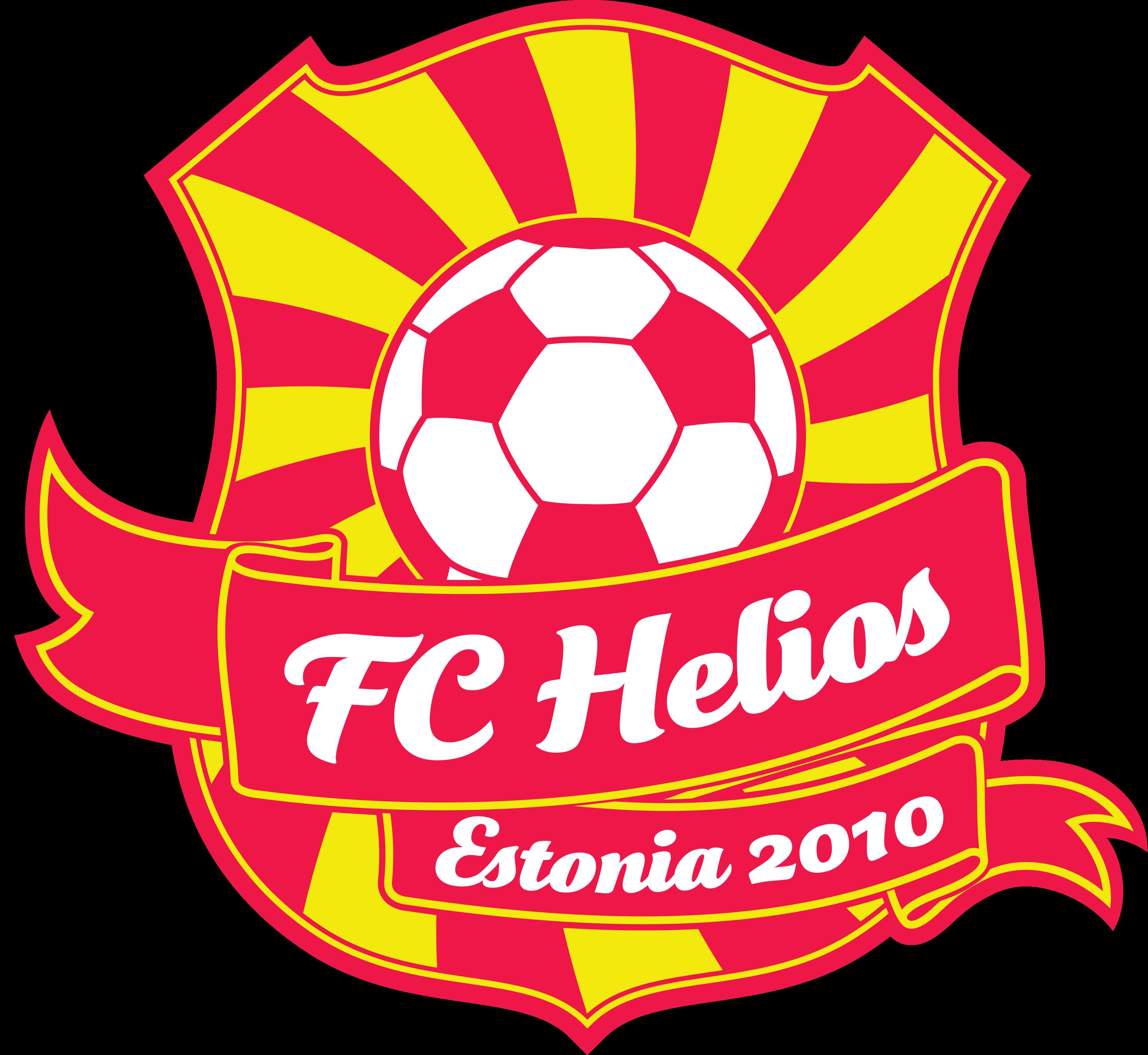 U-19 Tartu FC Helios/ Jõgeva Noorus 96