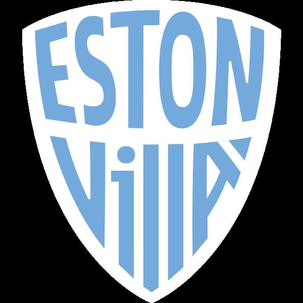 Tallinna FC Eston Villa