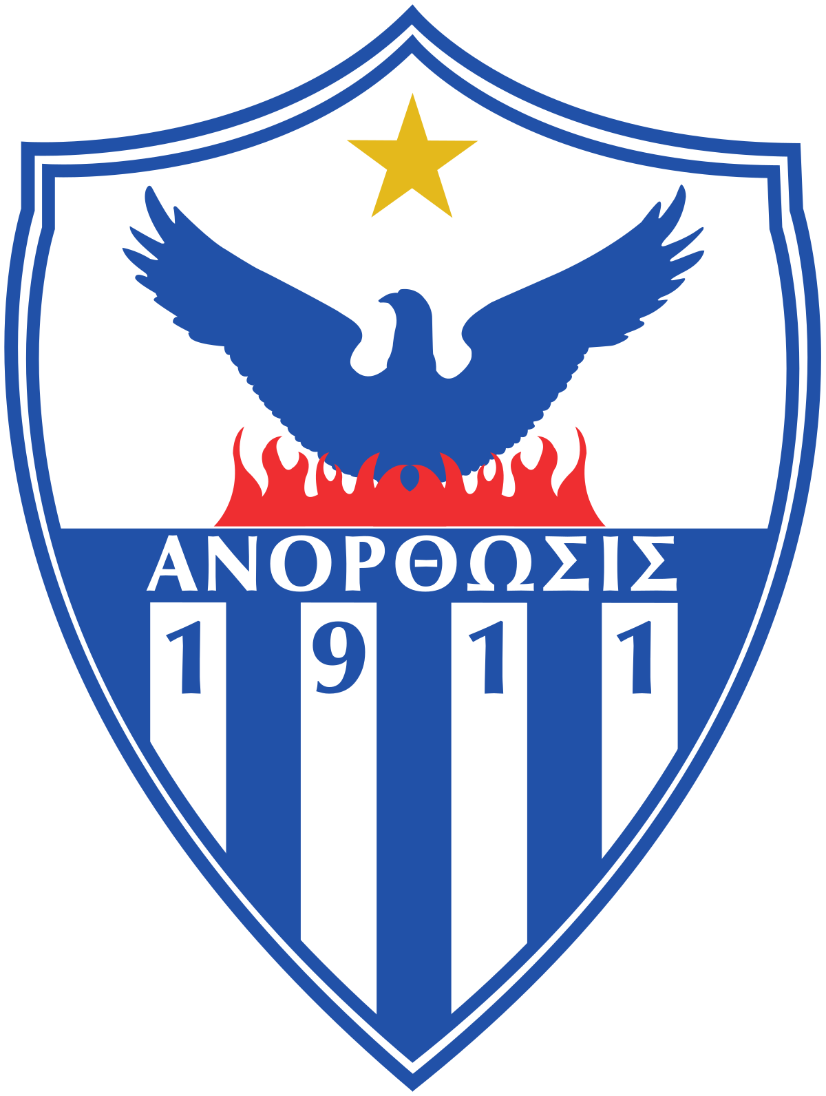 Anorthosis Famagusta FC (CYP)