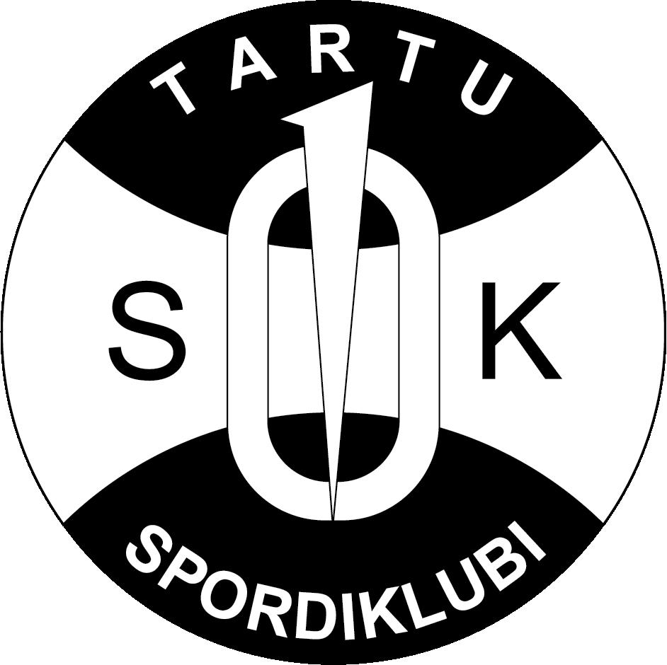 Tartu SK 10 Premium (T-99)