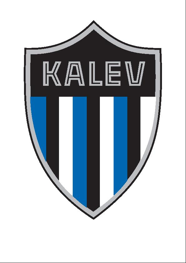 Pärnu Kalev SK (00)
