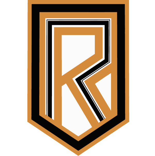 RL. SC ReUnited