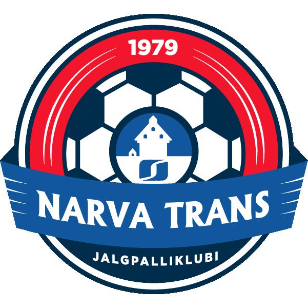 JK Narva Trans II
