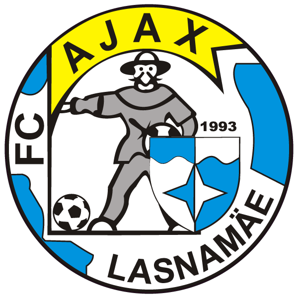 S. Tallinna FC Ajax (N)