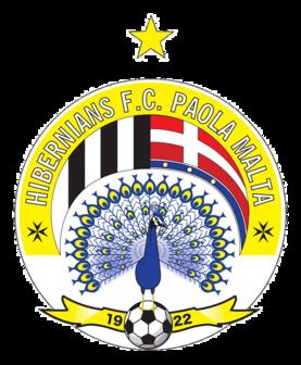 Hibernians FC (MLT)