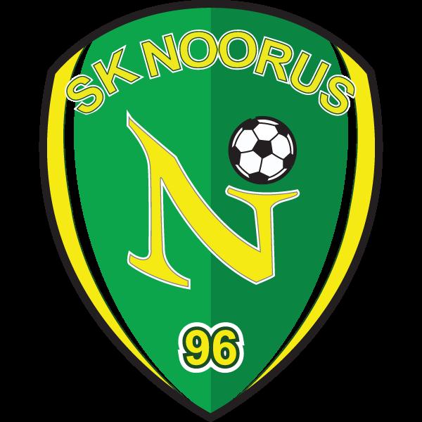 S. Jõgeva SK Noorus-96