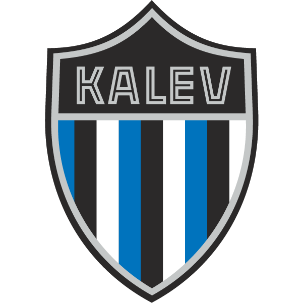U19 JK Tallinna Kalev