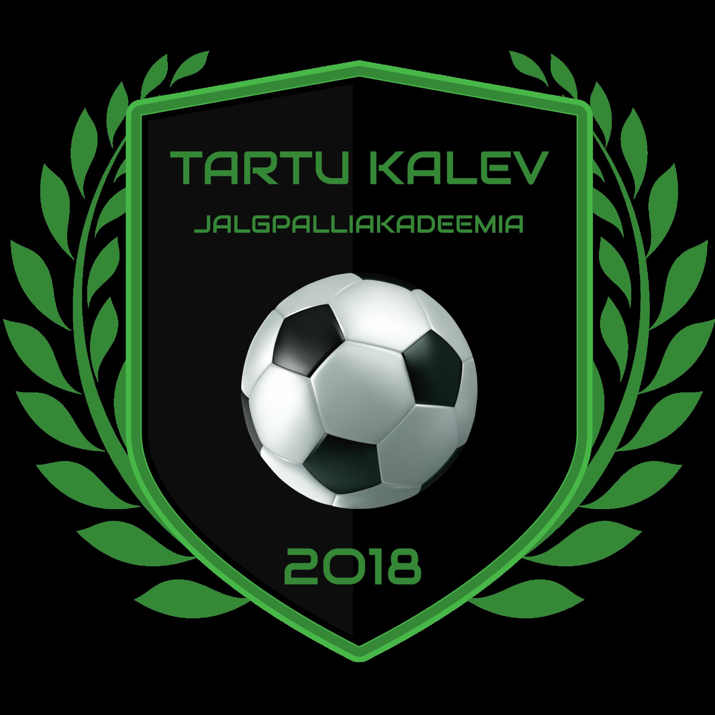 U-17 FA Tartu Kalev