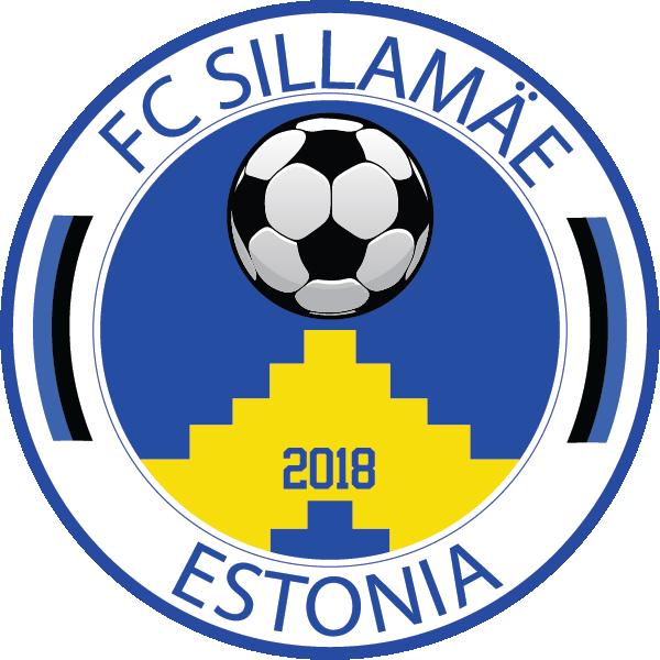 S. FC Sillamäe