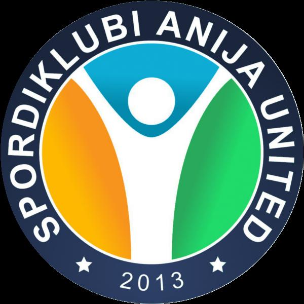 S. FC Kehra Anija United