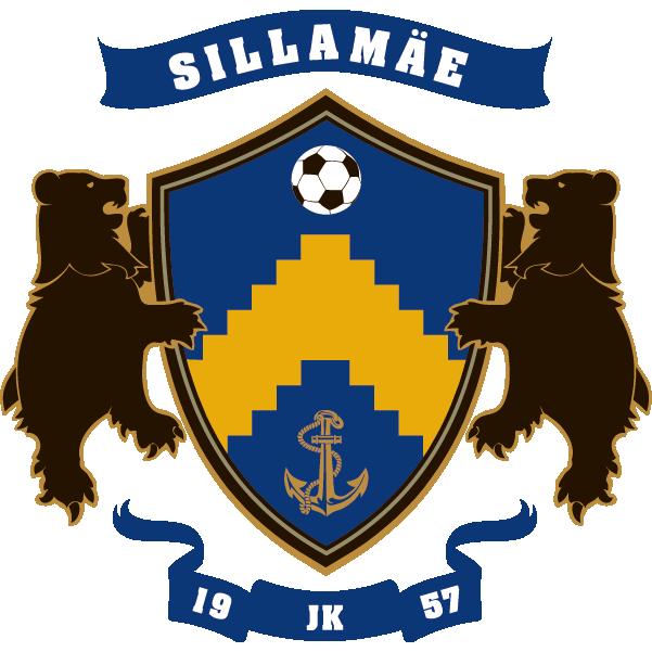 U-17 FC Sillamäe Kalev ja FC Phoenix ÜM