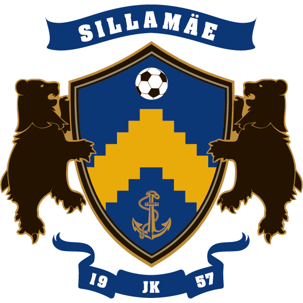 FC Sillamäe Kalev (09)