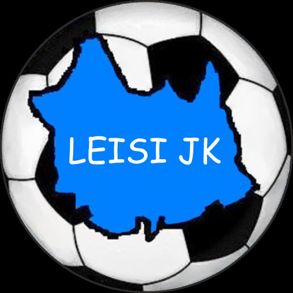 JK Leisi