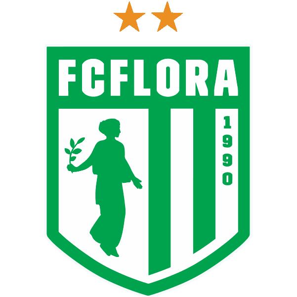 Tallinna FC Flora U19
