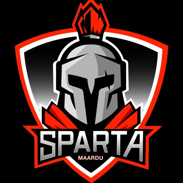 JK Sparta Maardu Punane (12)