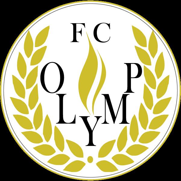 FC Olymp (07)