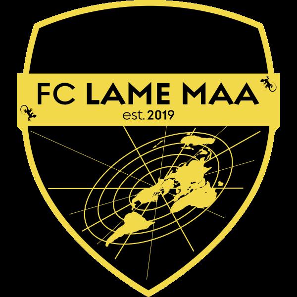 RL. FC Lame Maa