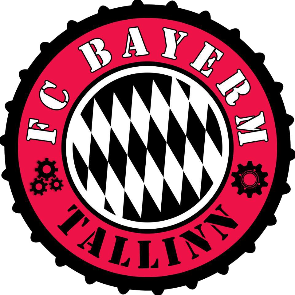 SRL. FC BayeRM