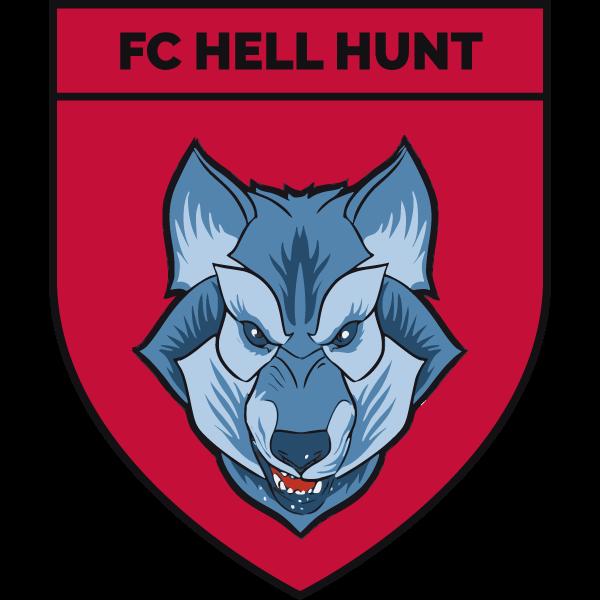 Tallinna FC Hell Hunt