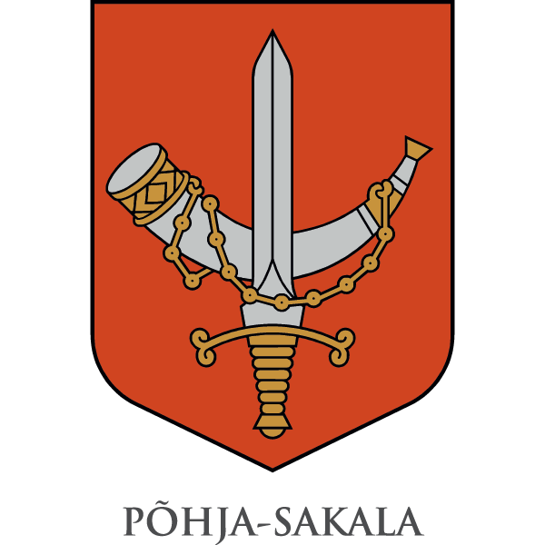 S. Põhja-Sakala