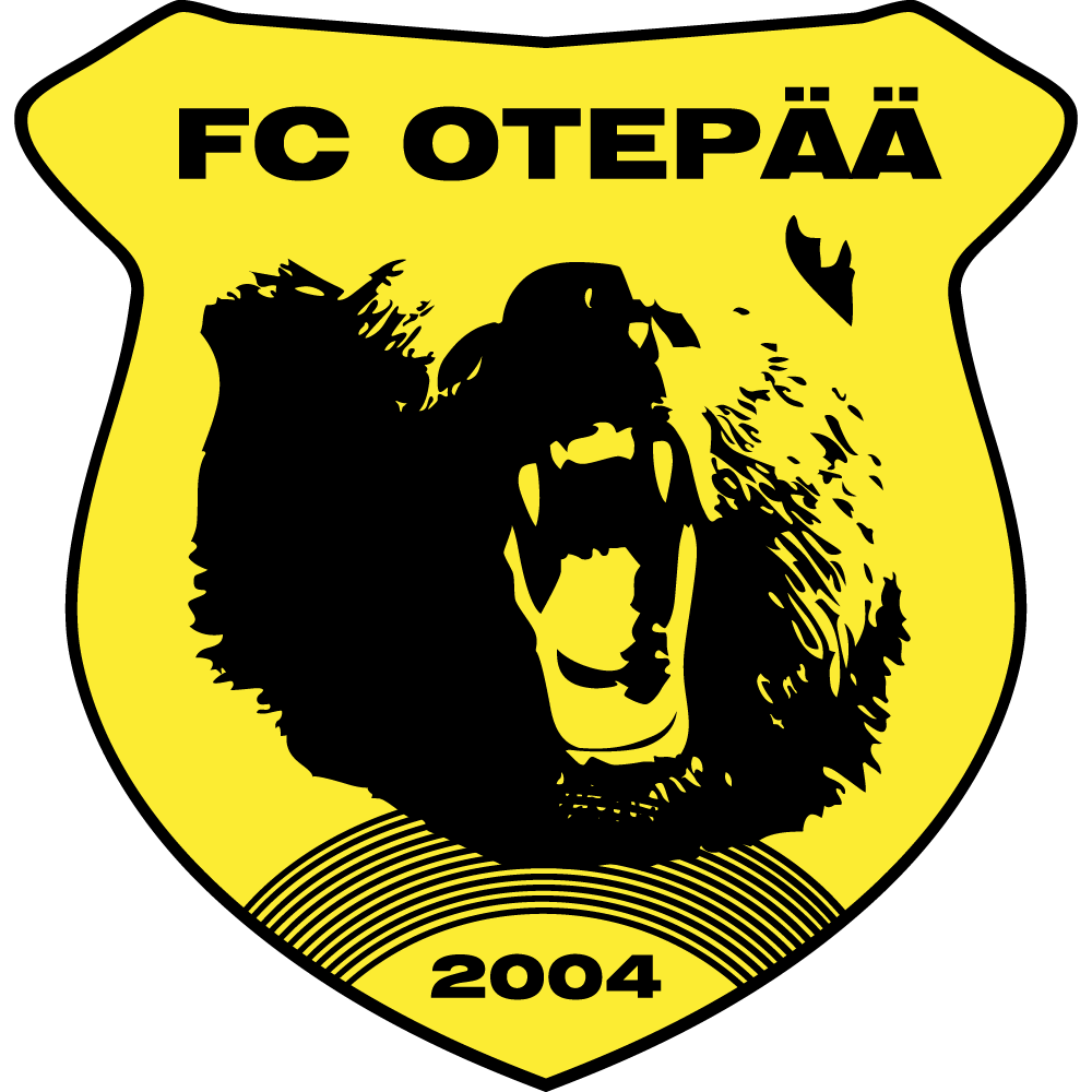 FC Otepää (04)