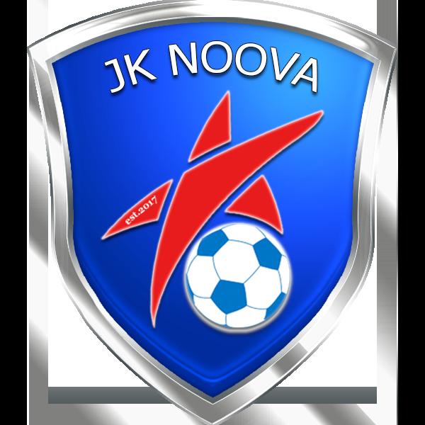 Ida-Virumaa JK Noova (13)