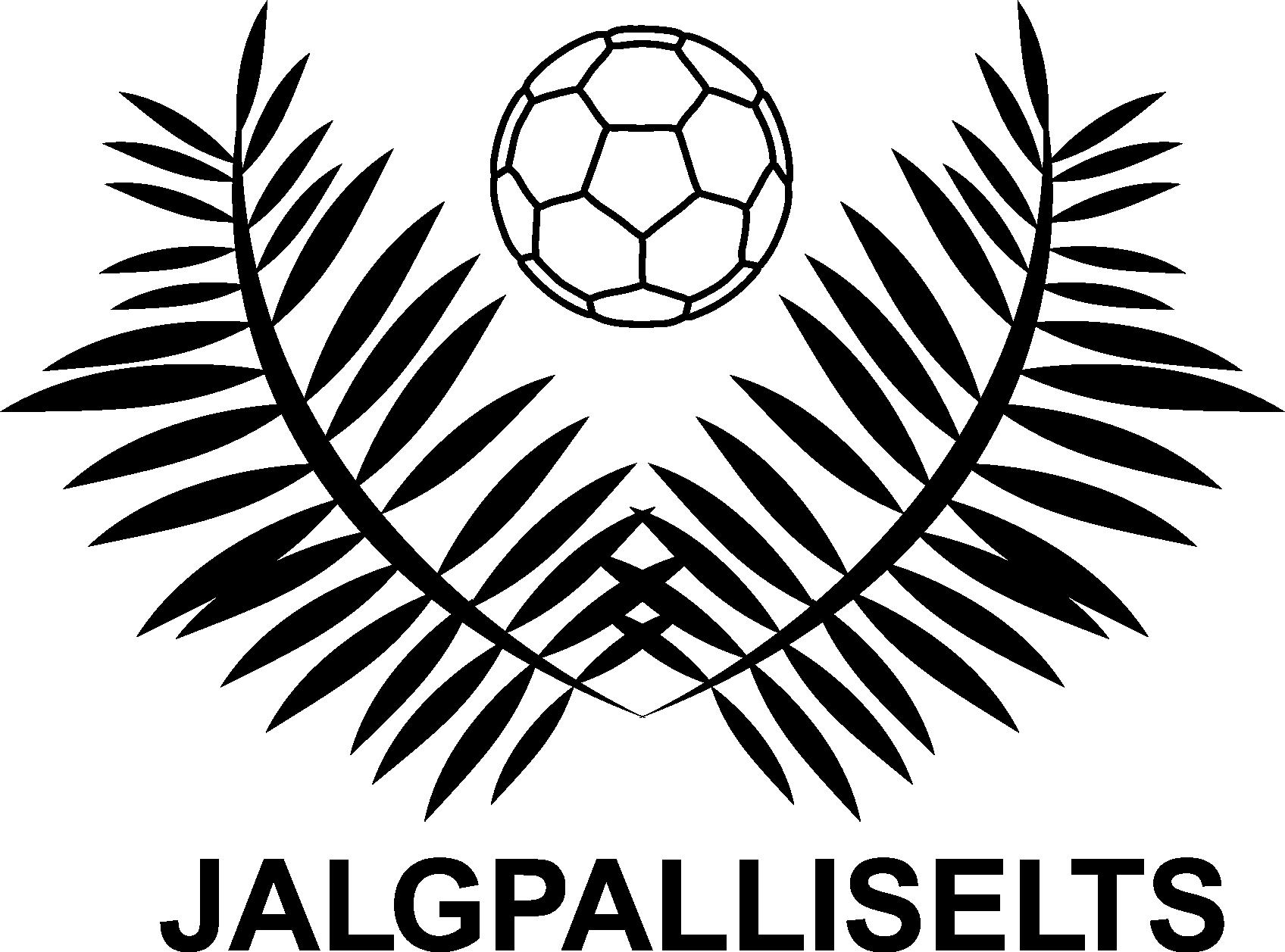 Tallinna Majandusmagistri Jalgpalliselts