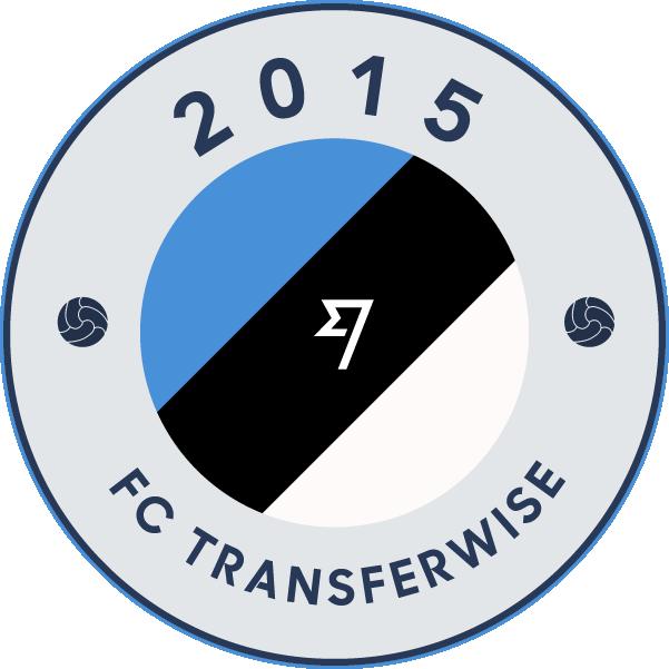 Tallinna FC TransferWise