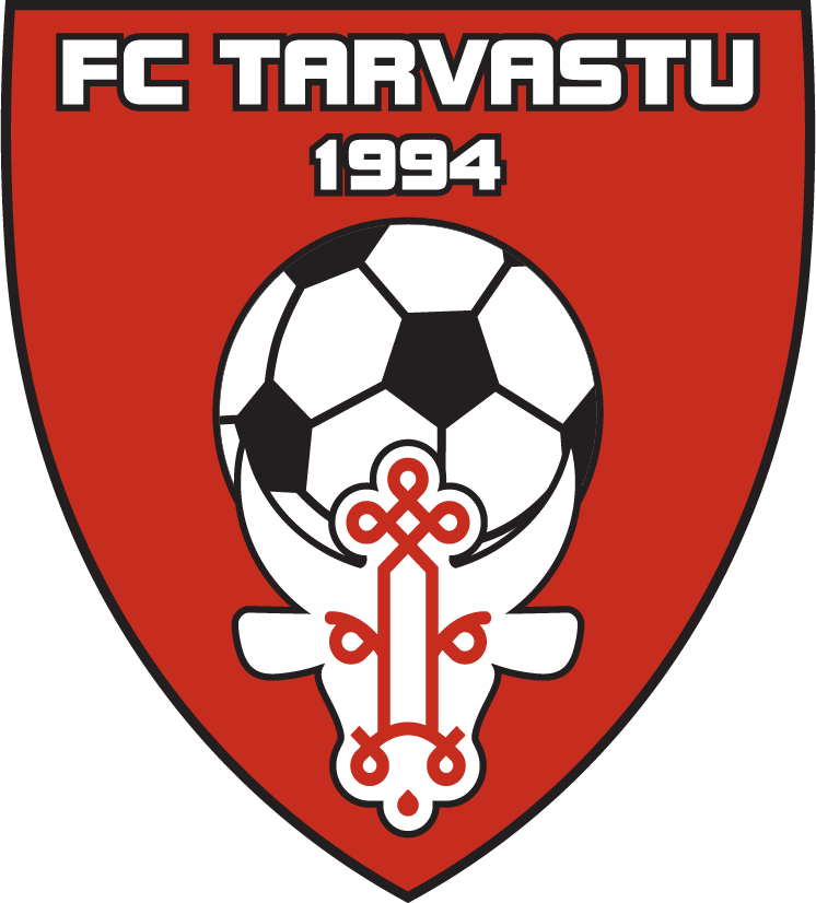 FC Tarvastu