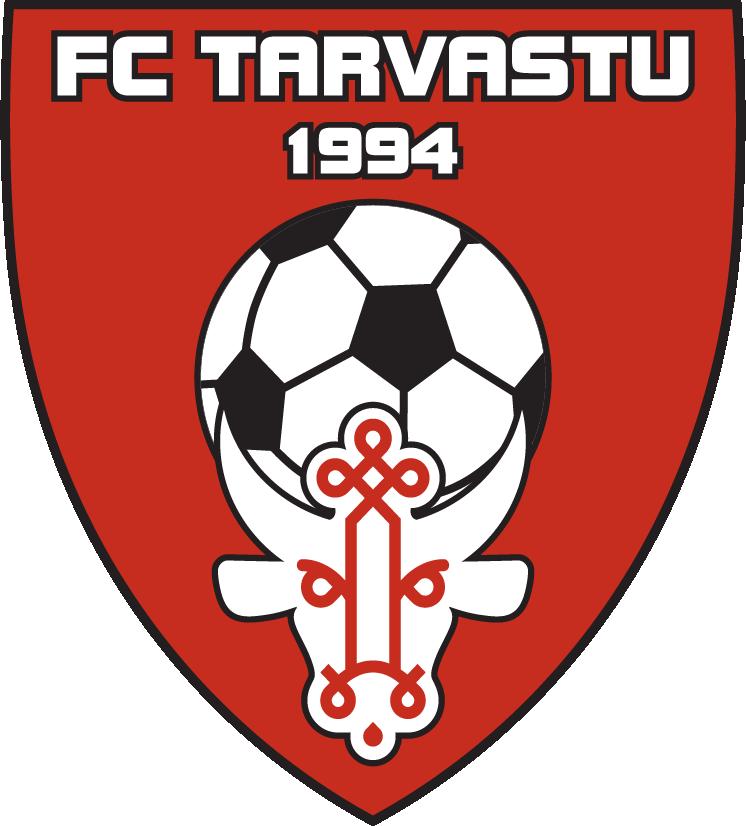 FC Tarvastu ja JK Tõrva ÜM