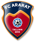 Tallinna FC  Ararat (07)