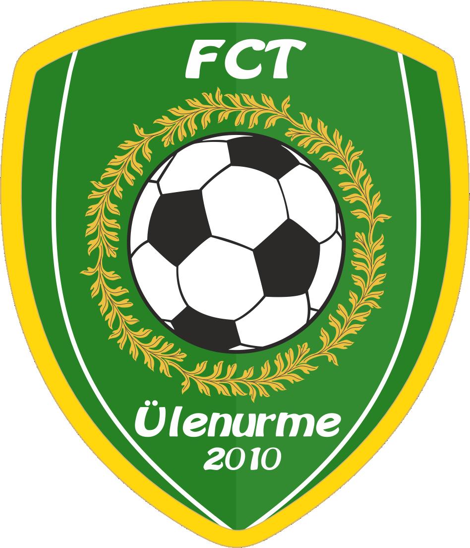 FC Ülenurme (N)