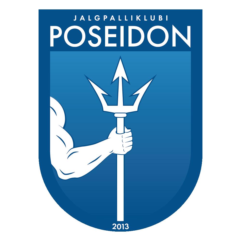 Pärnu JK Poseidon II