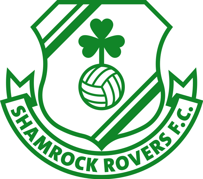 Shamrock Rovers (IRL)
