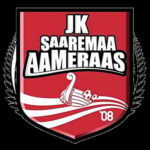 RL. SJK aameraaS/Aste