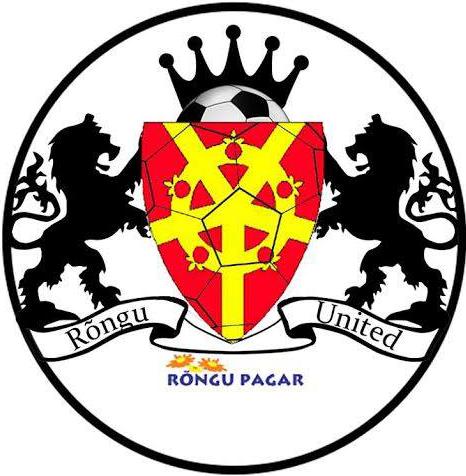 RL. Rõngu United