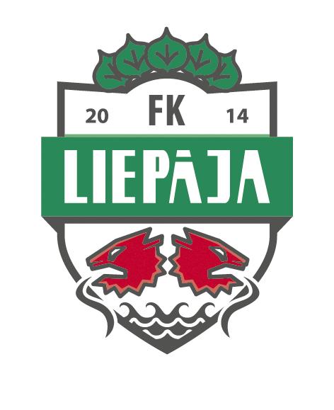 FK Liepaja (N)