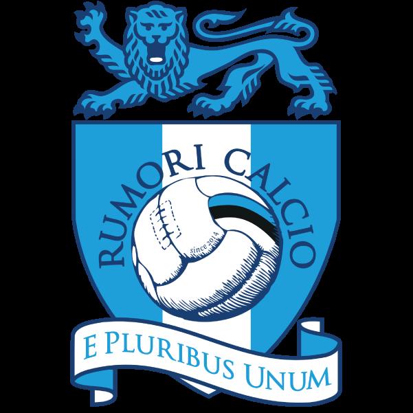Rumori Calcio II Tallinn