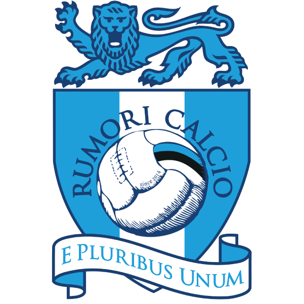 Rumori Calcio Tallinn