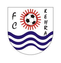 S. FC Kehra Anija Vald