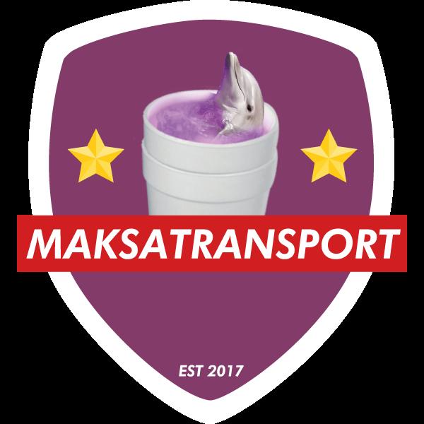 RL. FC Maxatransport