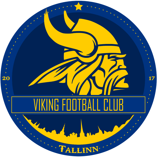 RL. Vikings FC