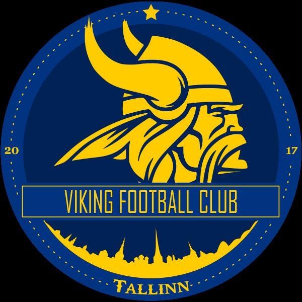 SRL. Viking FC