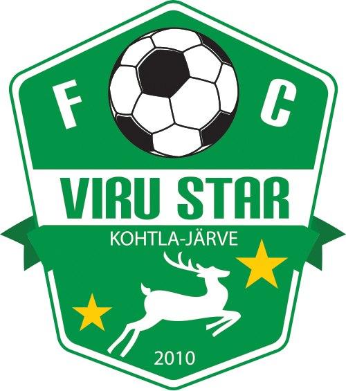 Kohtla-Järve FC Viru Star (05)
