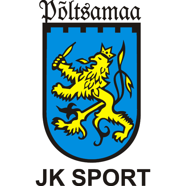 RL. Põltsamaa JK Sport