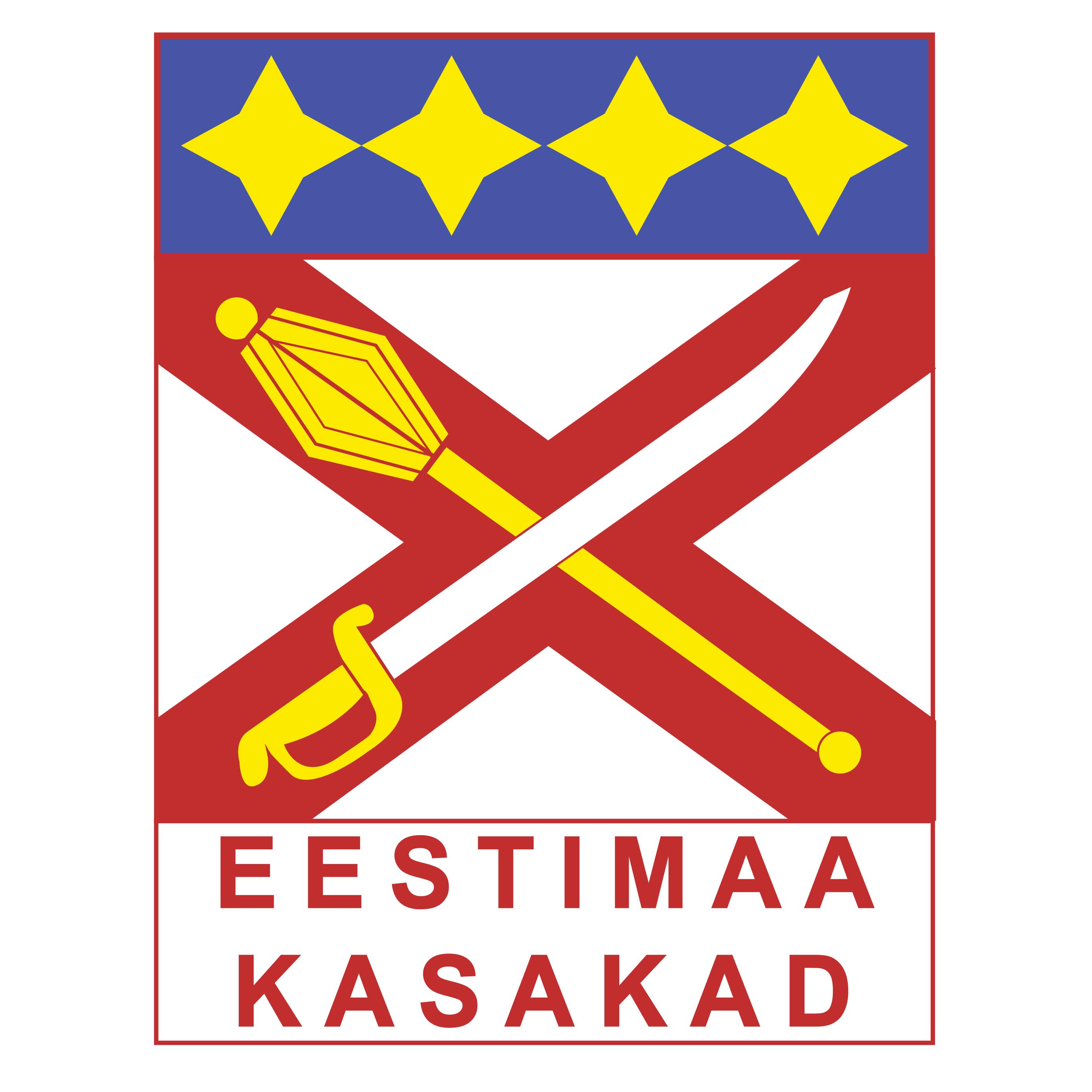 SK Eestimaa Kasakad