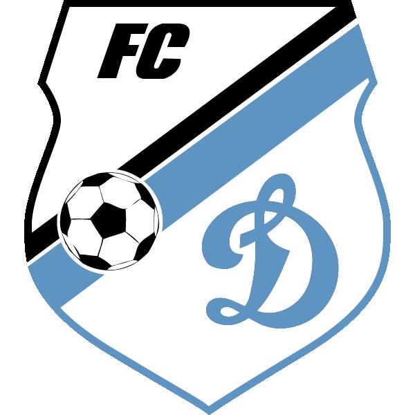 Tallinna JK Dünamo
