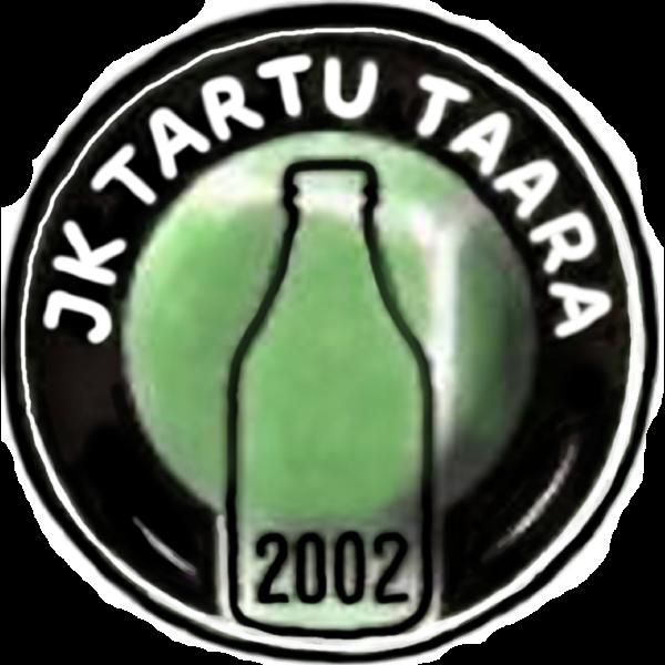 SRL. Tartu Taara