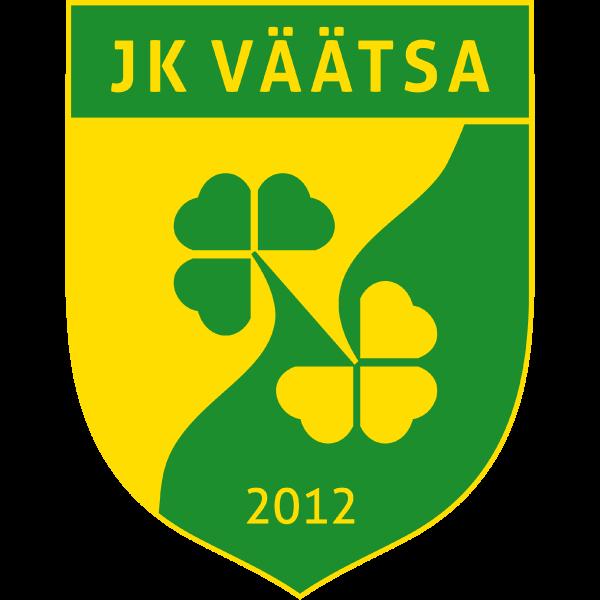 RL. JK Väätsa